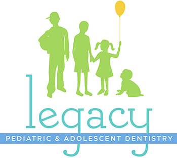 Legacy Pediatric & Adolescent Dentistry in Fort Worth, TX